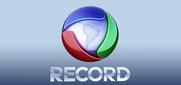 Apresentador da Record é preso
