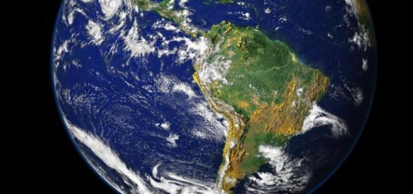 Asteroide não vai atingir a Terra segundo a Nasa
