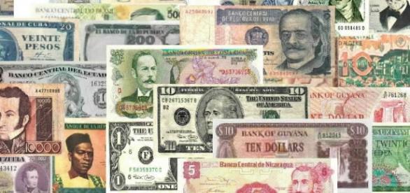 Banco Central de Venezuela (BCV)