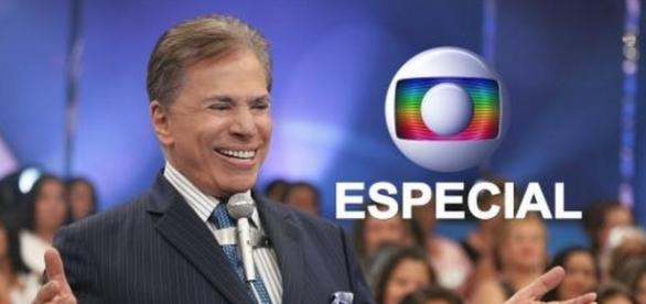 Globo arma reunião secreta com SBT