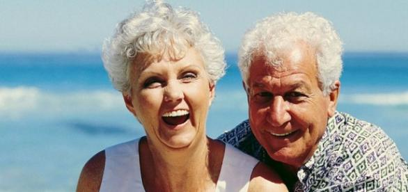 La salud se asocia con la calidad del matrimonio