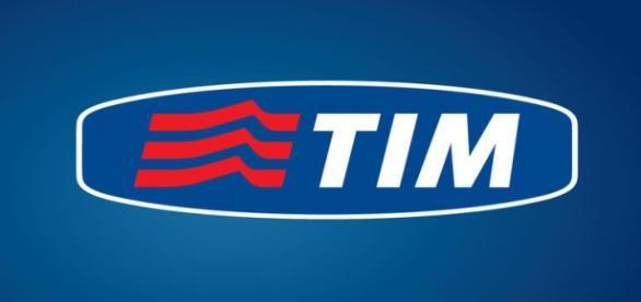 TIM deseja contratar novos estagiários