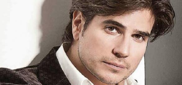 Daniel Arenas estará em São Paulo em setembro