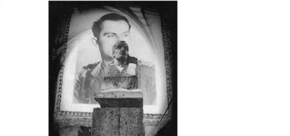 Ion Șugariu- un erou renegat de MAE