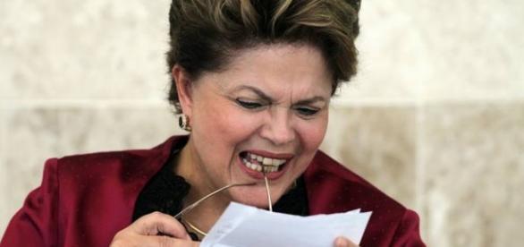 Ministro do TSE pede investigação da reeleição