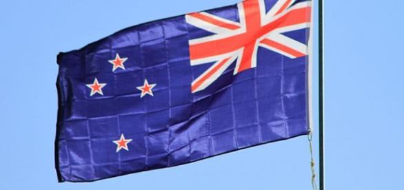 Nova Zelândia emite visto para 300 brasileiros