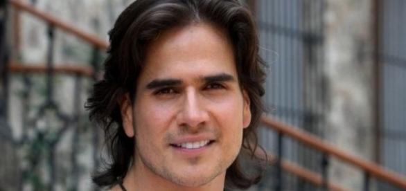 Daniel Arenas é premiado nos Estados Unidos
