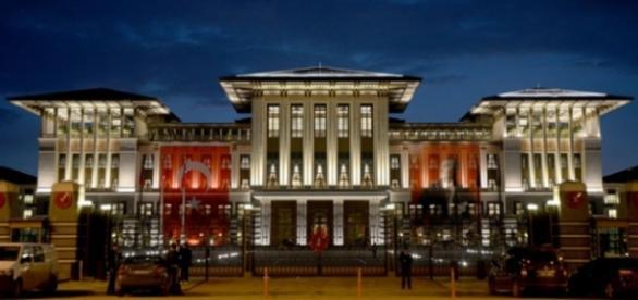 Giornate cruciali in Turchia in attesa del voto