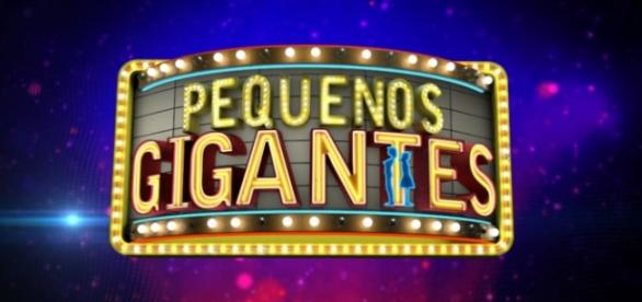 'Pequenos Gigantes' estreou na TVI