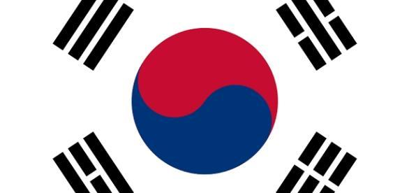 Corea del Sur cesa en su diálogo con el Norte
