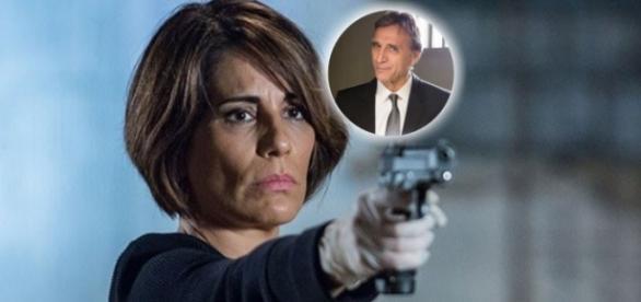 Desta vez, Otávio será a vítima de Beatriz
