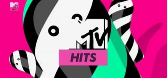 Teaser von MTV Hits, Foto: Viacom Int.