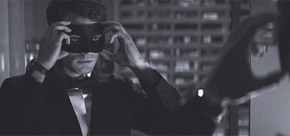 Trailer de '50 Tons mais Escuros' foi divulgado