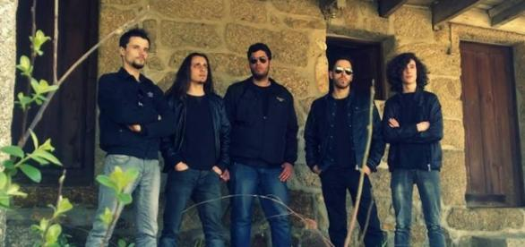 Abovemen, prestes a gravar o segundo single