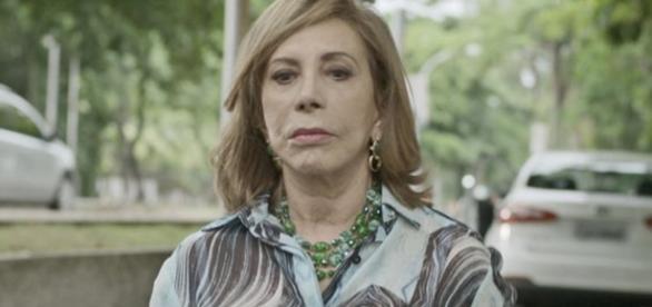 Aderbal vai preso e mãe dele vira governadora