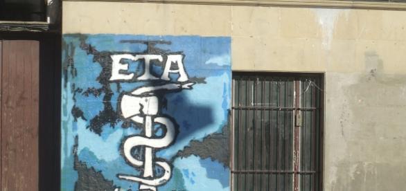 Antton Troitiño no es extraditado por error