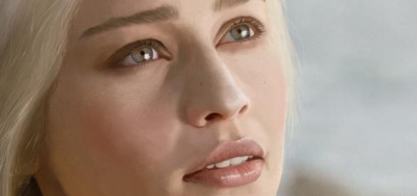 """Emilia Clarke Schuld am """"Terminator""""-Misserfolg?"""