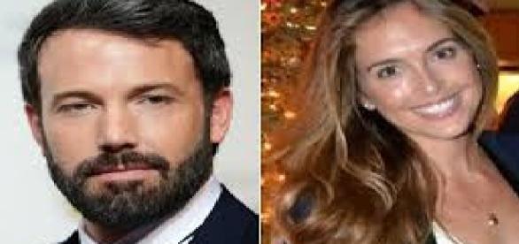 Ex-babá pode ser atriz de filmes adultos por US$ 1 milhão