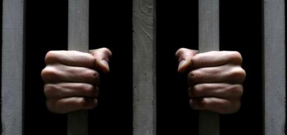 Fatti preoccupanti in alcune carceri italiane