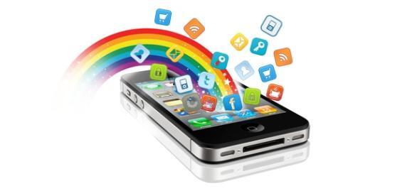Garanta o sucesso de seus aplicativos.