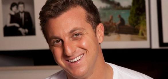 Luciano ajudou família de Rosamaria Murtinho