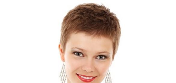 40 nuovi tagli di capelli