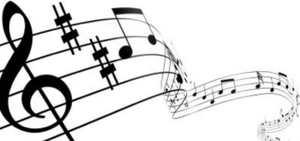 Agenda musical: de los más variado para ofrecer