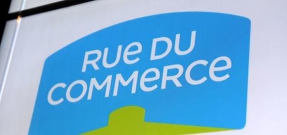 Le site de vente en ligne racheté par Carrefour