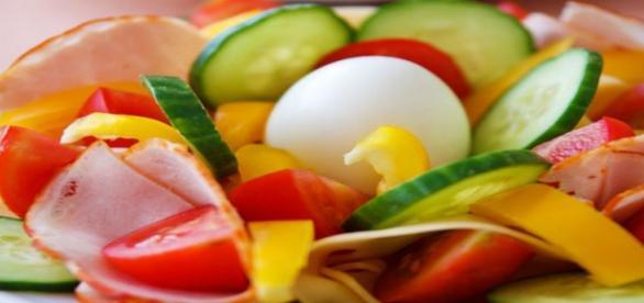 Nutrición y deporte: ¿Qué debemos saber?
