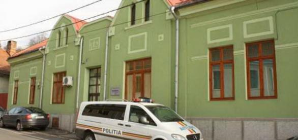 Parchetul Judecătoriei Oraviţa a confirmat ancheta
