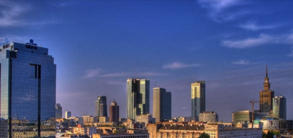 Polska Liga Obrony zdecydowanie przeciw islamowi.
