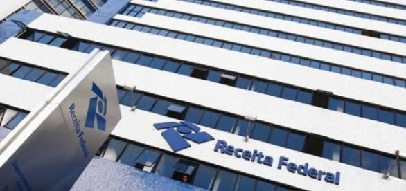 Receita Federal solicitou 3.000 vagas
