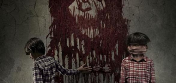 'Sinister 2' finally arrived in theaters.