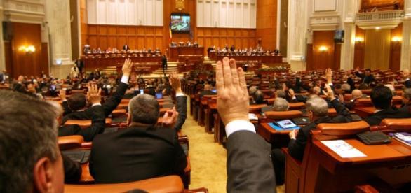 Sursa foto: www.ziarulargesenilor.ro
