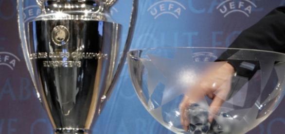 El campeon actual es el Barcelona (Foto: Reuters)