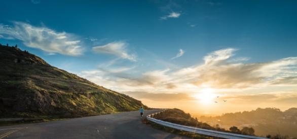 El Running en España, sigue en auge