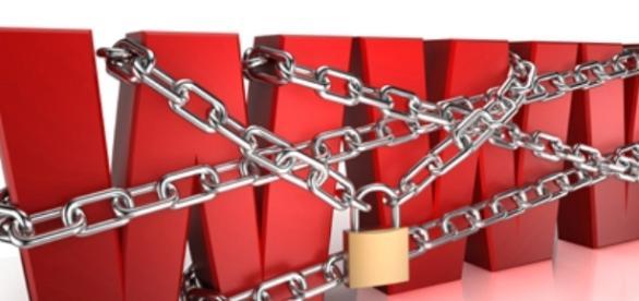 In Venezuela has been blocking sites since 2013