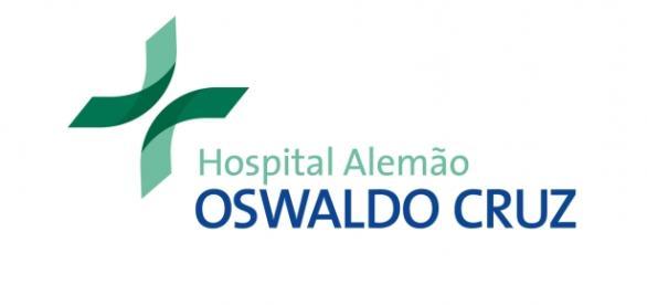 Novas vagas disponíveis no hospital