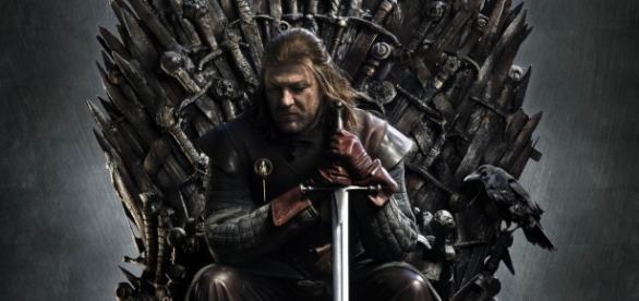 Record quer fazer 'Game of Thrones' bíblico