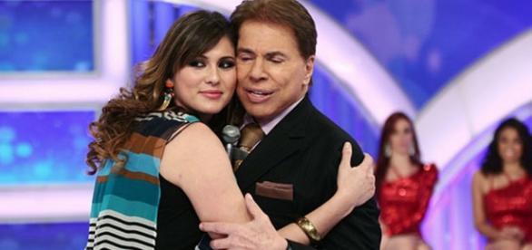 Record veta Lívia Andrade em 'A Fazenda'