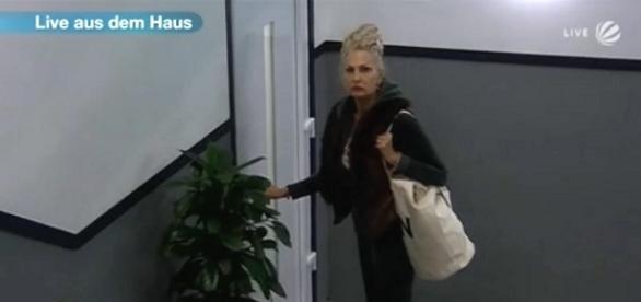 Désirée Nick (58) verlässt geschockt die Show!
