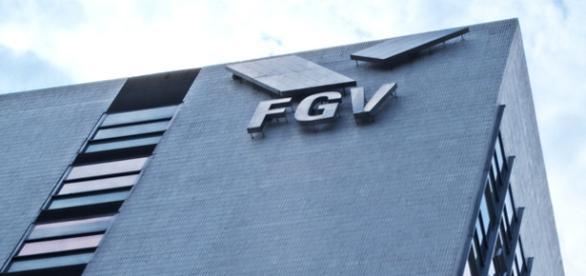 FGV oferece bolsas de estudo para graduação.