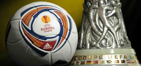 Grupele Europa League au fost stabilite