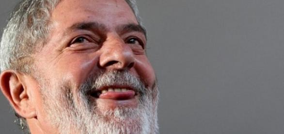 Lula indica que será presidente em 2019