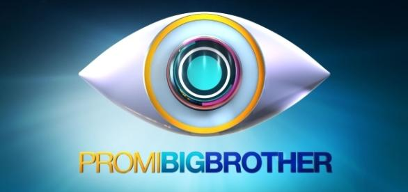 Promi Big Brother 2015 gehts ins Finale