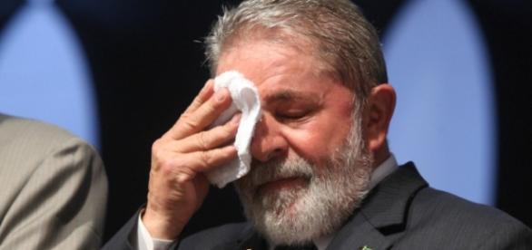 Reportagem mostra que Lula foi lobista em Cuba