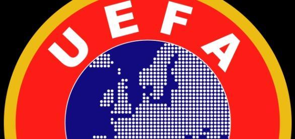 Szansa na awans Polski w rankingu UEFA
