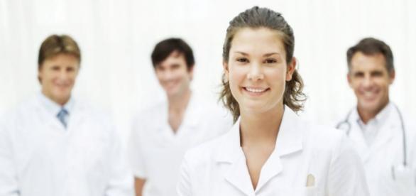 Cursos gratuitos a distância na área de saúde