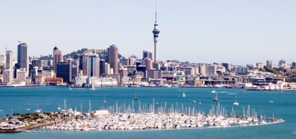 Nova Zelândia seleciona 300 brasileiros