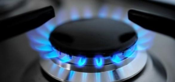 O gás pode chegar até a 12% de reajuste